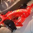 フェラーリブース02