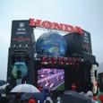 Honda03