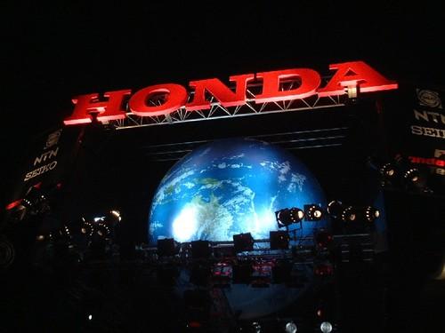 Honda07