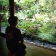 宝泉院 withともくん1